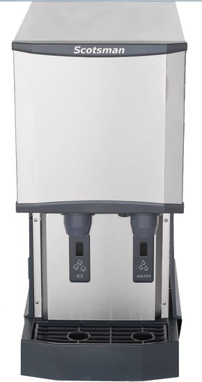 Ice Machine Dispenser Water Dispencer Counter Top $4195 - Tamirson