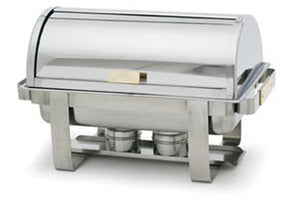 Chafer Chafing Dishes - Tamirson