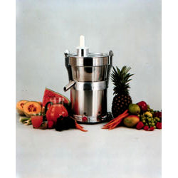 Juicer Vegetable Fruit Juicer Juice Extractor MJ800 $2195 - Tamirson