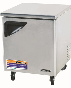Under Counter Cooler Refrigerator 1 door - Tamirson