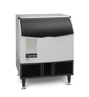 Ice Machine Ice Maker Under Counter Ice O Matic 260 Lb ICEU305FA - Tamirson
