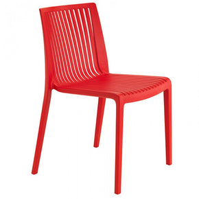 Cary Side Chair Heidi Collection $123 - Tamirson
