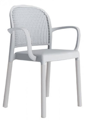 Ariel-Armchair Heidi Collection $176 - Tamirson