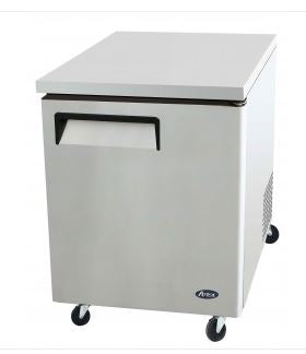 Undercounter Freezer Under Counter 1 door $855 - Tamirson
