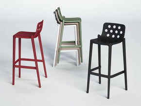 ILSA Barstool Heidi Collection $145 - Tamirson