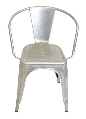 BRASSERIE ARM Chair Heidi Collection $152 - Tamirson