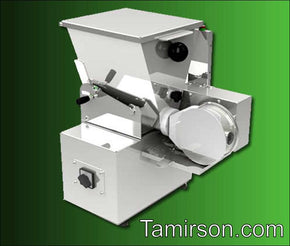 Falafel Machine Automatic BM60 $3990 plus delivery - Tamirson