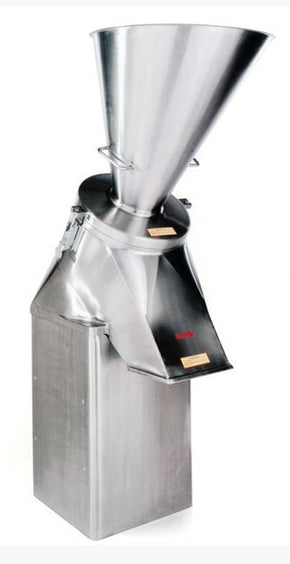 Cheese Shredder Grater 5 HP $23995 - Tamirson