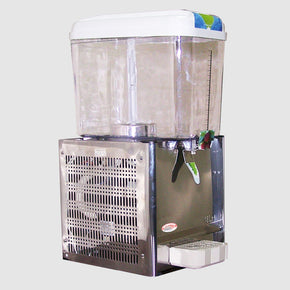 Beverage Dispancer Cold Drink 1 2 or 3 tank - Tamirson