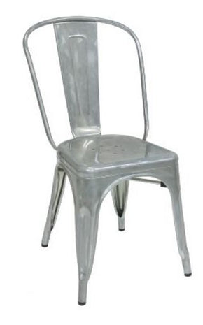 BRASSERIE Chair Heidi Collection $152 - Tamirson