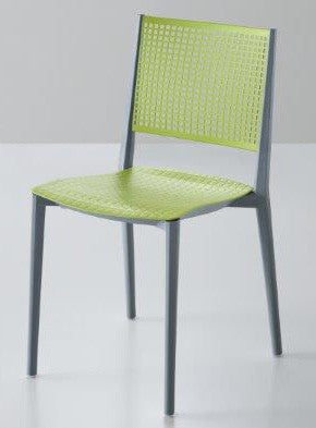 Kali Side Chair Heidi Collection $111 - Tamirson