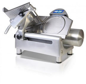 Food Slicer Cheese Meat Gear Drive 12 INCH PROCUT - Tamirson