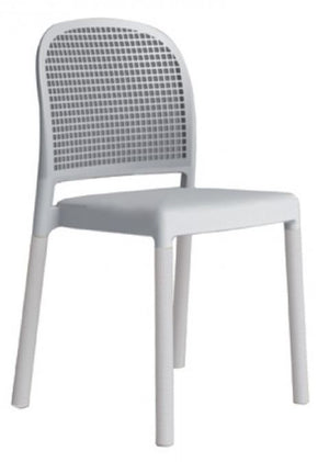 Ariel Side Chair Heidi Collection $123 - Tamirson