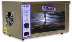 Cheese Melter Cheesemelters Warming Ovens Belleco JW2 $665 - Tamirson