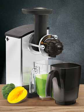 Cold Press Juicers CEADO CP150 Counter Top - Tamirson