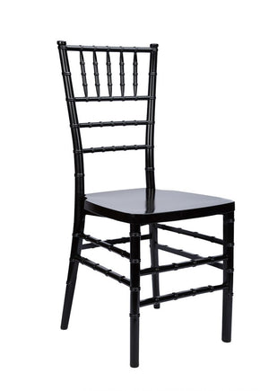Chiavari Chair Sale from $35 - Tamirson