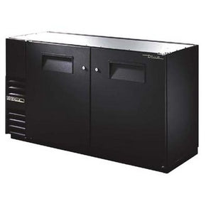 "24"" Back Bar Coolers (swing doors) [ TBB-24GAL-60 ] - Tamirson"