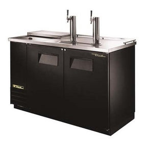 Club Top Direct Draw Beer Dispensers [ TDD-2CT ] - Tamirson