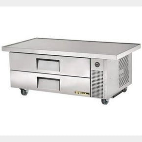 Chef Base Work Top Equipment Stand TRCB-52-60 - Tamirson