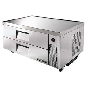 Chef Base Work Top Equipment Stand TRCB-52 - Tamirson