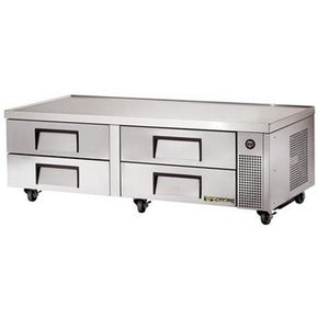 Chef Base Work Top Equipment Stand TRCB-72 - Tamirson