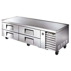 Chef Base Work Top Equipment Stand TRCB-79 - Tamirson