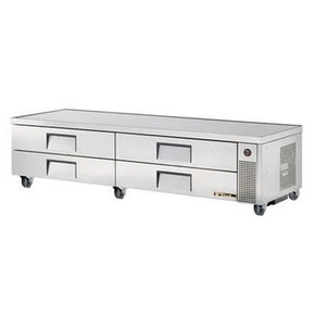 Chef Base Work Top Equipment Stand TRCB-96 - Tamirson