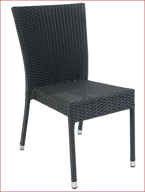 Chair Out Door outdoor Wicker ERP-22 $68.95 - Tamirson