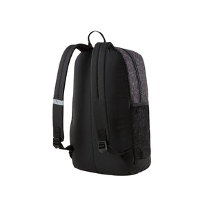 Balo Unisex Beta Backpack