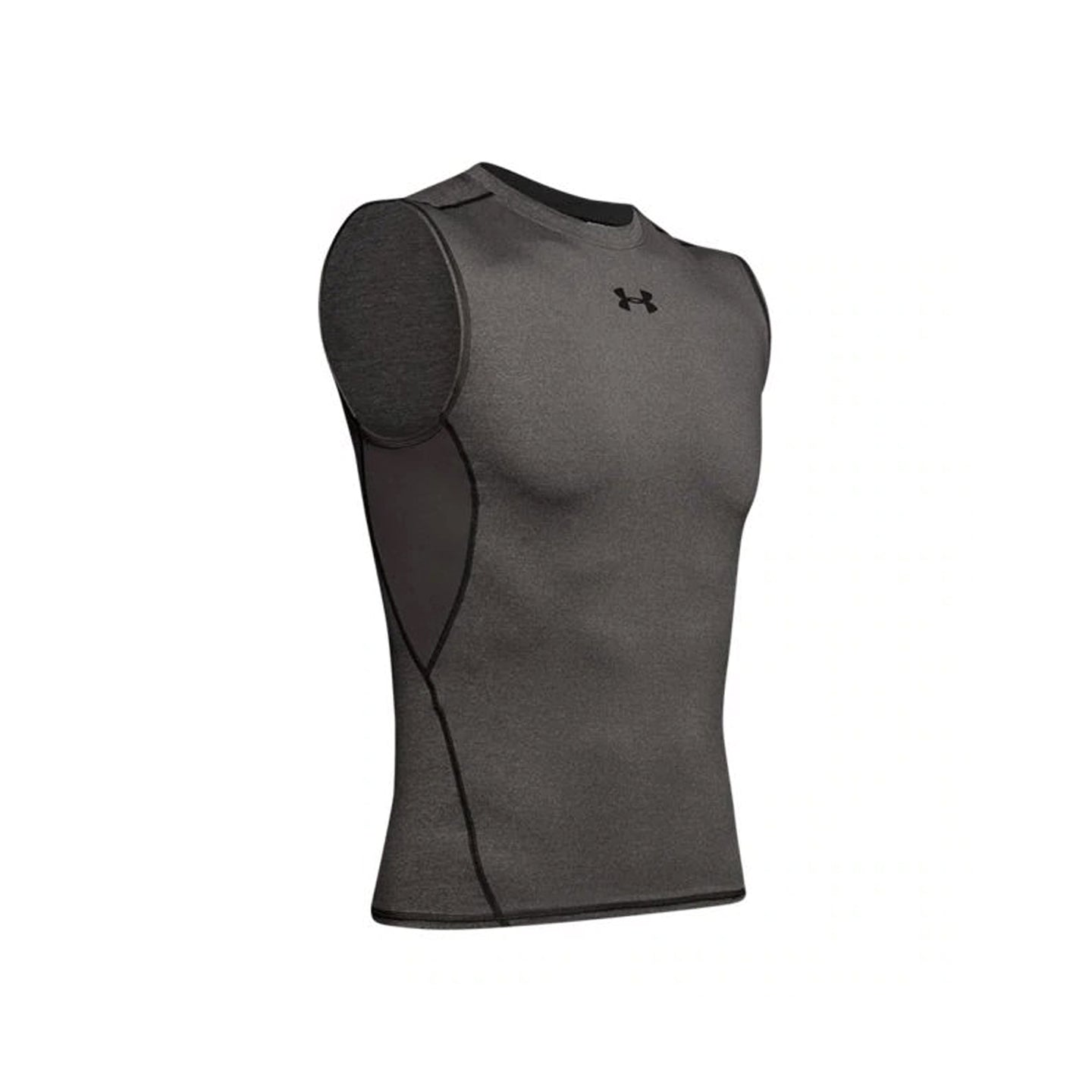 Áo Ba Lỗ Nam Under Armour Heatgear Armour Compression