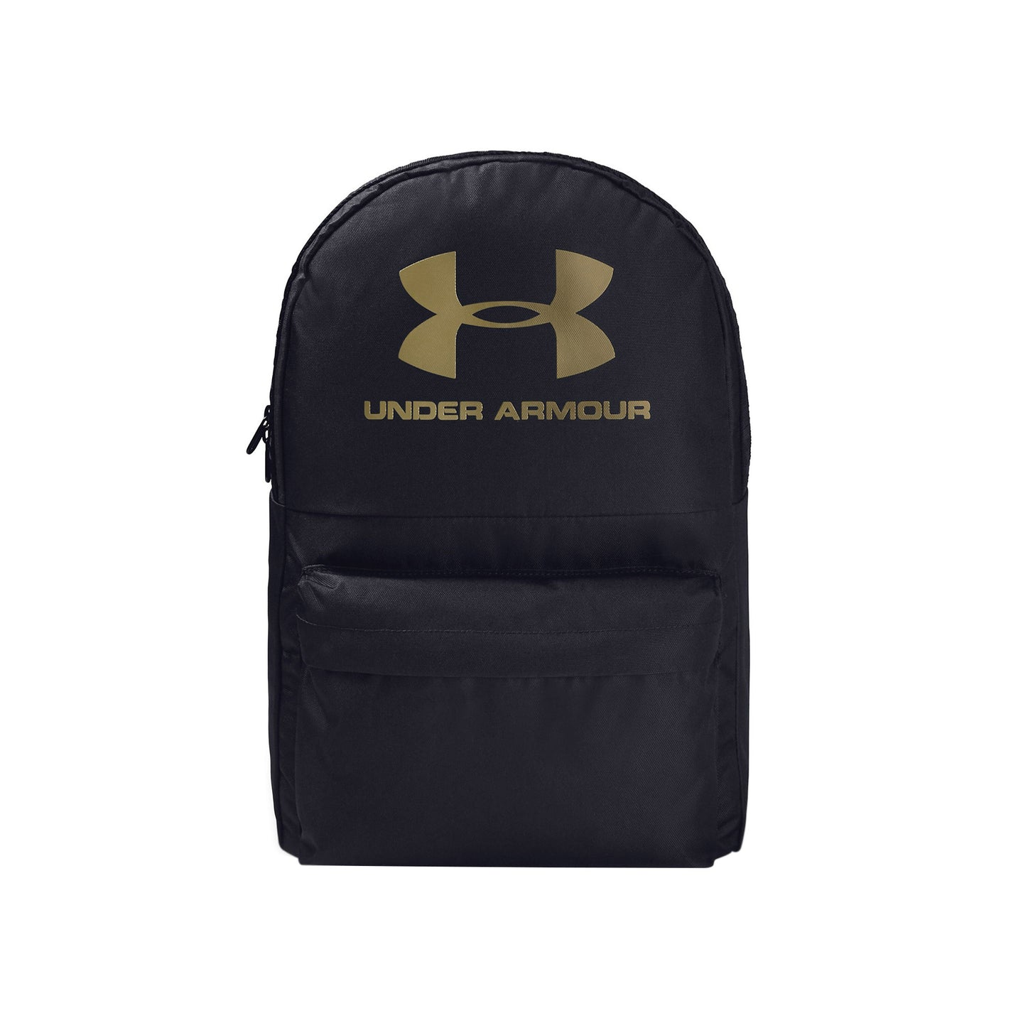 Balo Under Armour Loudon Backpack
