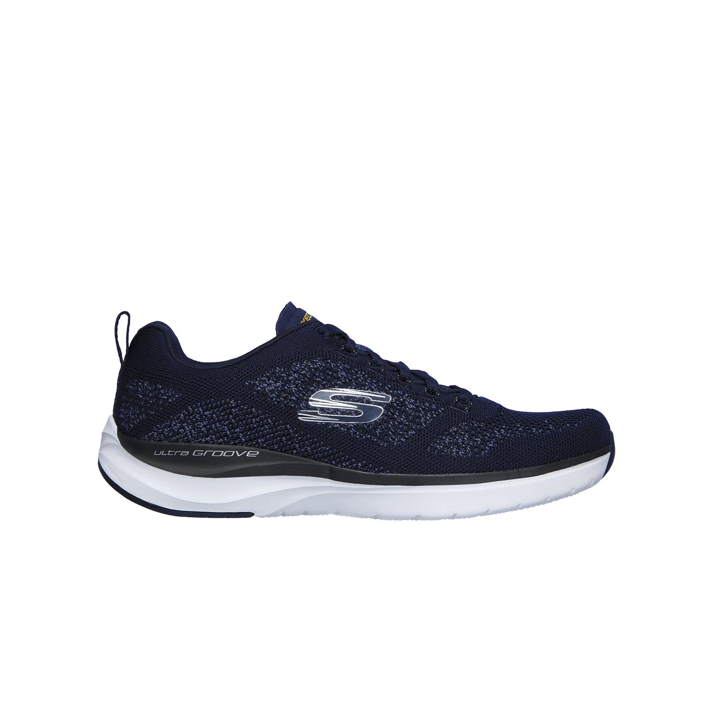 Giày Thể Thao Nam Skechers Ultra Groove