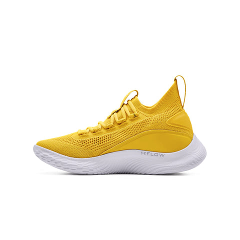 Giày Bóng Rổ Nam Under Armour Curry 8
