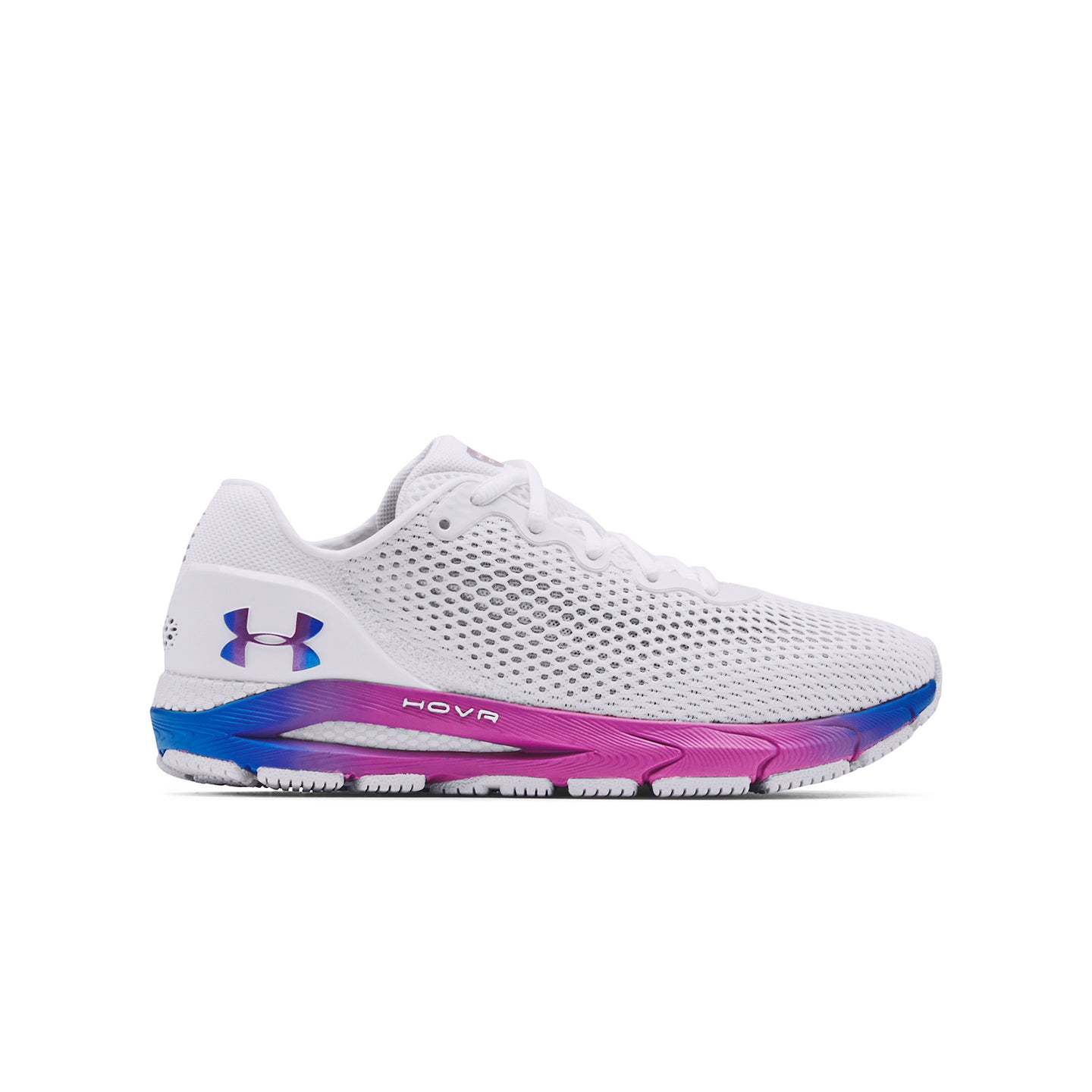 Giày Thể Thao Nữ Under Armour UA W Hovr Sonic 4 CLR SFT