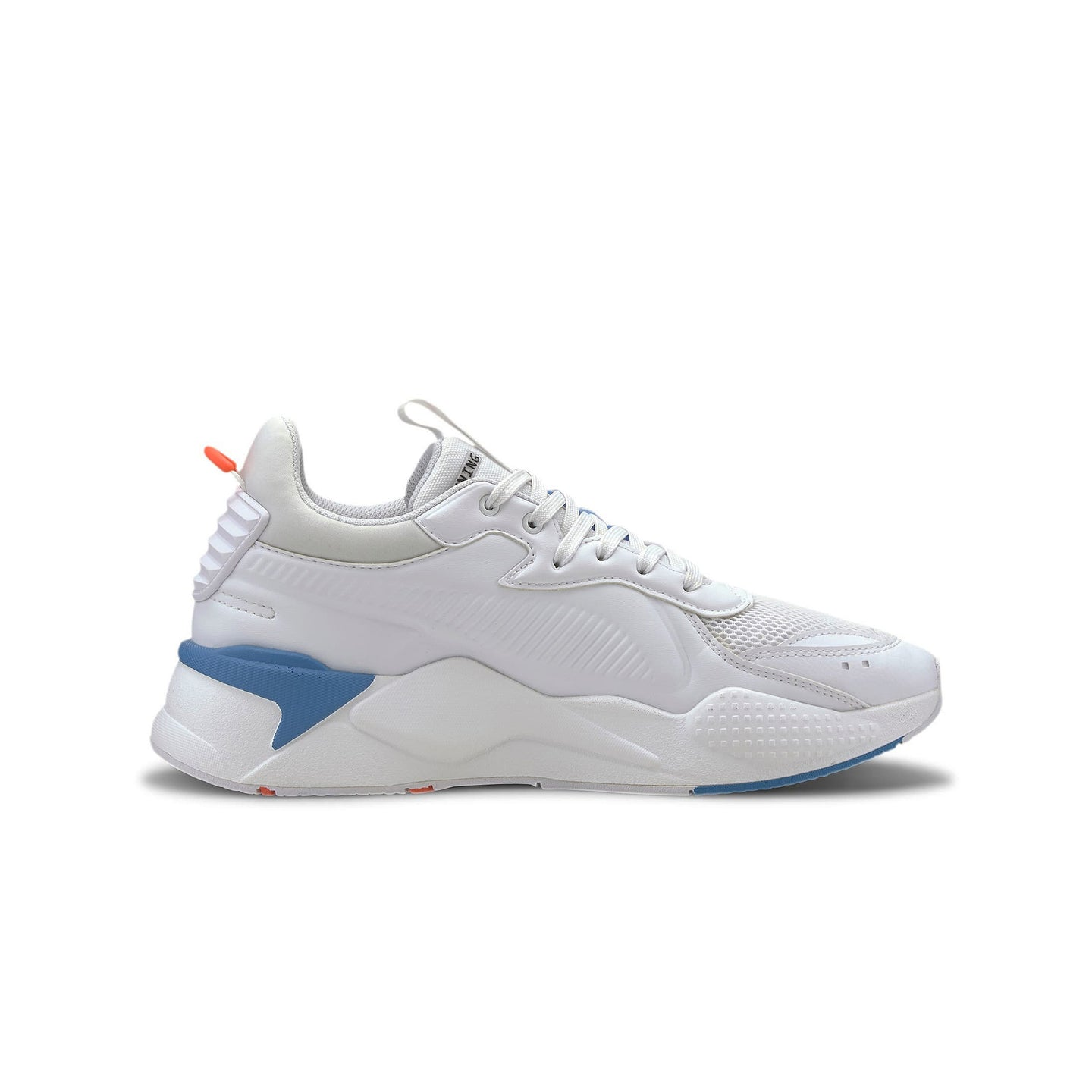 Giày Thể Thao Unisex Puma Rs-X Master