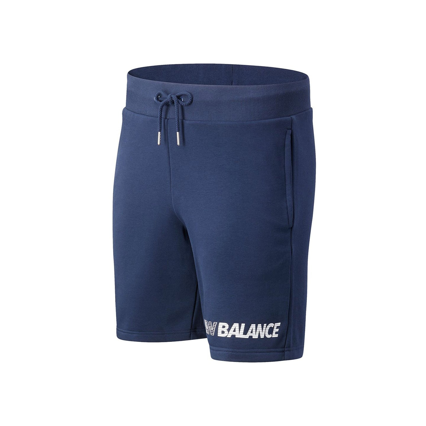Quần Ngắn Nam New Balance Essentials Speed Shorts