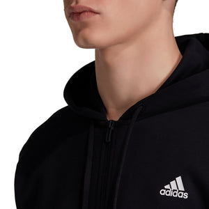 Áo Khoác Nam ADIDAS Must Haves 3-Stripes