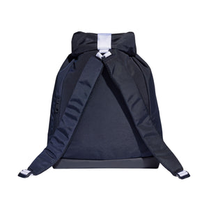Balo Adidas Backpack
