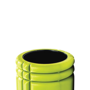 Con Lăn Tập Gym Triggerpoint The GRID Foam Roller