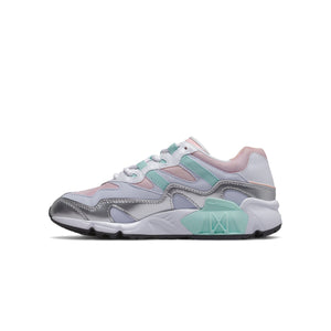 Giày Thể Thao Nữ New Balance 850 Lifestyle Running