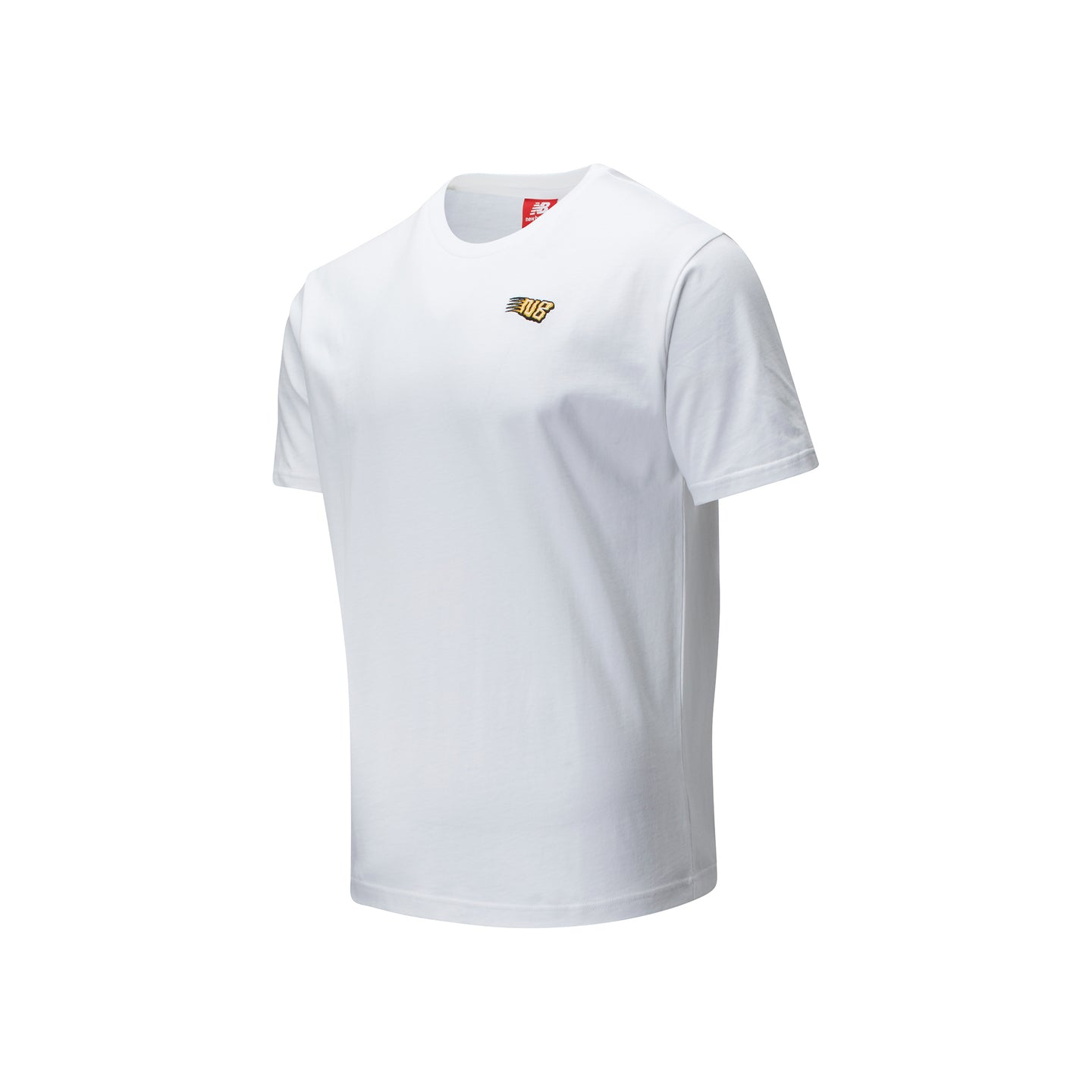 Áo thun Nam New Balance Athletics Tropic T