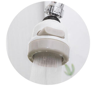 Home faucet booster shower(20% off for two)