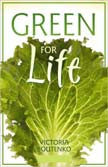 Green For Life (Book - Victoria Boutenko)