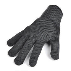 Stainless Steel Safety Working Gloves - BoardwalkBuy - 6