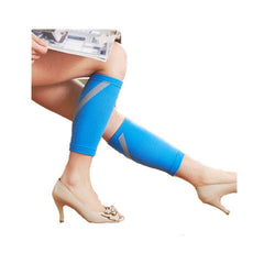 Neon Calf/Leg Sleeve - BoardwalkBuy - 2