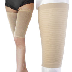 Thigh Compression Sleeves - BoardwalkBuy - 1