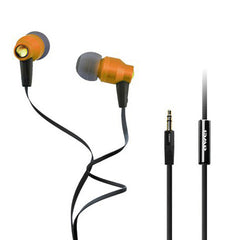Awei ES800M 3.5mm In-ear Earphones - BoardwalkBuy - 7