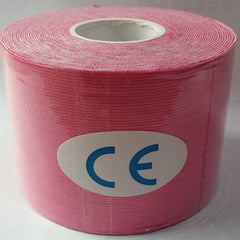 Athletic Tape - BoardwalkBuy - 5