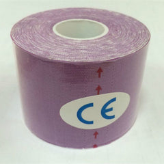 Athletic Tape - BoardwalkBuy - 10