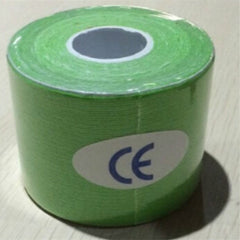 Athletic Tape - BoardwalkBuy - 11